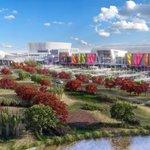 """#قطر : افتتاح """"#قطر_مول"""" في 2016 بكلفة 3 مليارات ريال http://t.co/3dskPqmXfS"""