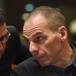 Ottimismo ad Atene, #Varoufakis certo: accordo dopo il referendum http://t.co/zO28CmHHwG #Grecia http://t.co/UQJzrr3oKF