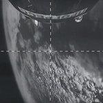Космодром Восточный впервые принял телеметрию с космического корабля http://t.co/uTbhAkNJX1 http://t.co/P4PYXuXmTU