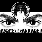 2a giornata #eprivacy #roma + streaming https://t.co/sXfbpCqpsX @The_Haiku @MartaGhiglioni @marcociurcina @gbgallus http://t.co/1XkycKgFU7