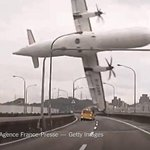 The pilot of TransAsia Airways Flight 235 said he shut off the wrong engine before crashing http://t.co/gxPaLDq6PP http://t.co/Lo34j5korK