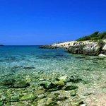 #Buongiorno dalla #Puglia il fine settimana è vicino e vi salutiamo da Porto Selvaggio http://t.co/Nrc0RcOsgz