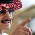 💥❤️ Ł☮℣€ ❤️💥 Saudi Prince Alwaleed to donate $32bn fortune to charity!!!❤️💥 http://t.co/gT3RPO1iCF #activist #charity http://t.co/P3t9lmSXlb
