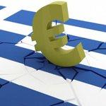 """.@GiorgiaMeloni: """"In caso di #default #Grecia, bloccare tassi #mutui e #prestiti per italiani"""" http://t.co/4ryi5Ioo8U http://t.co/Oj3cyyNrEz"""