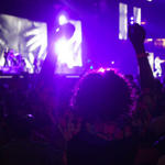 Feel it. Bring it. #ESSENCEFEST #BringTheLove http://t.co/7brqmGDpEw