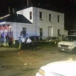 2 shot in Central City  http://t.co/gr8JUC2BW2 http://t.co/R9xg2FIUtP