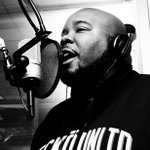 Now playing: Knowus Mayne by Kokayi - #Tunein @ http://t.co/GNK7W8WJZ9 - Buy it http://t.co/EyUhfShfLV http://t.co/gvPl1IuOrN