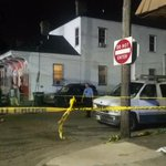 NOPD say man and woman shot in central city taken to the hospital in critical condition http://t.co/C3xCiTdYWO