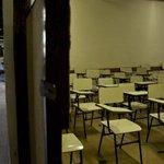 Brasil não atinge quatro das cinco metas de educação. http://t.co/e7KqkP2Rj1 http://t.co/Qg7TQmMcc7