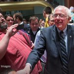 Bernie Sanders gaining on Hillary Clinton in Iowa, poll shows http://t.co/OwXviUeiqw http://t.co/CL77u84EQd