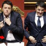 Da quando è a Palazzo Chigi renzi ha già speso 1,6 mln in viaggi e cerimoniale ???? #ScrocconePd http://t.co/9oAE0D6csC http://t.co/aOU9kk9AkL