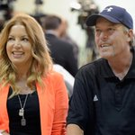 Lakers president Jeanie Buss says team needs to make deep run within 3 years or her brother Jim will step down.