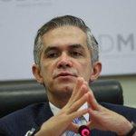 #LasMásLeídas: @ManceraMiguelMX pide renuncia a todo su gabinete http://t.co/pGJu5LwQkH http://t.co/iOV1Ka8MqC