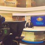 Noche de jueves, noche de información en Hermosillo con #ElNoticiero de @sergiovallep, sígalo en vivo por #CanalDoce http://t.co/EJjgL24HIM