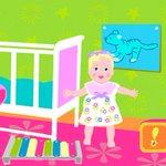 """Sdds dessa bebe que eu sempre colocava o nome """"jajflakfjsi"""" http://t.co/SWHWpun4UK"""
