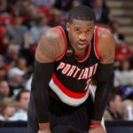 Kings offer SG Wesley Matthews 4-year, $64 million deal.