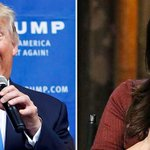 "Why @AmericaFerrera is saying ""thank you"" to @realDonaldTrump http://t.co/j5Qxetlrem via @YahooTV http://t.co/0kJZgF9pxT"