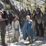 ¡Confirmado! Juego de Tronos @GameOfThrones rodará en Navarra http://t.co/cvUbEkw49b El casting, mañana en #Tudela http://t.co/bJrNw0cGFk