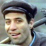 Kemal Sunalı kaybedeli tam 15 yıl oldu... http://t.co/DpM1u4DHjt http://t.co/Jg1yPSu6O4