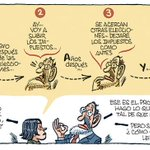 LA VIÑETA | IRPF http://t.co/0E6Xa2Obyc Por @ManelFontdevila http://t.co/oib8z3GML0