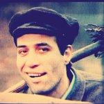 Aramızdan ayrılışının 15. yıl dönümünde usta oyuncu #KemalSunalı rahmet, minnet ve şükranla anıyoruz. Özlüyoruz. http://t.co/PyvvQkEJlw