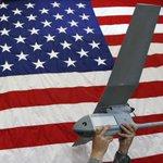 Журналист обнаружил две секретные военные базы США в Сомали http://t.co/wLF9T9tGUS http://t.co/TJpJAgn6SJ
