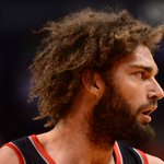 Robin Lopez is a Knick unless DeAndre Jordan signs in New York. (So hes a Knick.) http://t.co/Yn9Osbdd2r http://t.co/VaaETI7yme