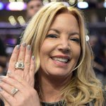 Jim Buss said hed quit if the Lakers arent contending by 2017. Jeanie is holding him to that http://t.co/vn55t5dWLk http://t.co/uroL5lcQux