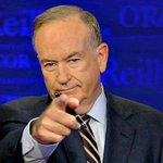#NothingMoreAmericanThan Watching Fox News For Comedy and Comedy Central For News. @midnight http://t.co/HsQsK6PJ3x