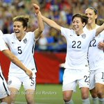 Bidens to lead U.S. World Cup delegation http://t.co/YASPhzA8zN http://t.co/y3MZBlE10f