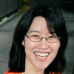 Really impressed with how quickly Ellen Pao has killed Reddit. I hope she doesnt sue me for this. #redditrevolt http://t.co/g9les0bfXa