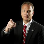 The @UGAAthletics #SECNTakeover starts NOW and Coach @MarkRicht wants you to watch ALL 24 Hours! http://t.co/Rf8OFywXCY