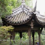 36 hours in Chengdu, China http://t.co/FN8dTXpGhb http://t.co/j70MSc9fC4