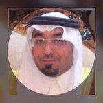 صورة / الشهيد الرقيب فهد المالكي رحمه الله وأسكنه فسيح جناته#استشهاد_الرقيب_فهد_المالكي #استشهاد_رجل_امن_في_الطائف http://t.co/EWwF12TtHx