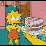Cuando estoy a dieta y me ofrecen comida... http://t.co/7q1YNG4eIU