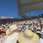 Julio mes de la Guelaguetza #Guelaguetza2015 #Oaxaca Ahí nos vemos!! 20 y 27... http://t.co/7tsOBMrHm0