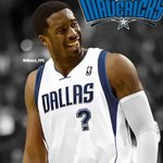 Wes Matthews agrees to sign w/ Dallas on a 4 year deal. Money not known, waiting to see if DeAndre will join as well http://t.co/5QT4AtEhdU