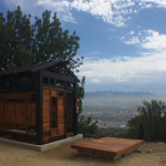 Will the little Griffith Park teahouse that surreptitiously popped up this week survive? http://t.co/qXoqbK7yhx http://t.co/spxVLTuOta