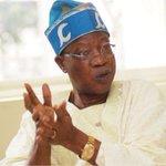 'Buhari's Administration Blueprint Will Tackle Nigeria's Problem' - http://t.co/lI6HJqagvn http://t.co/SYfXCJdHeI