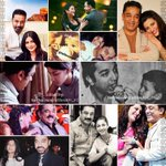 RT @ShrutiH_FC: Wishing our dearest @shrutihaasan's loving father Kamal Sir a very #HappyFathersDay behalf of all d Shrutians! http://t.co/…