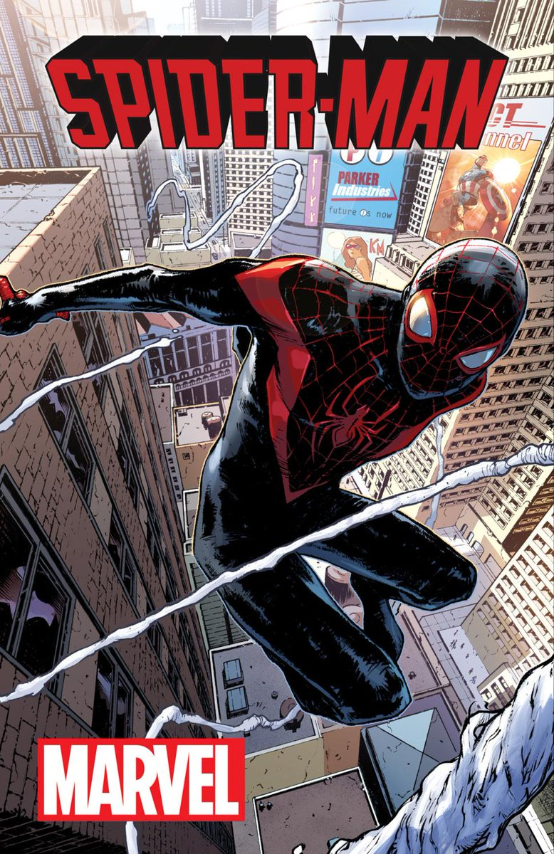 SpiderMan Peter Parker  Marvel Universe Wiki The