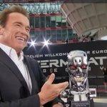 RT @YahooMoviesUK: Hello old friend... @Schwarzenegger #TerminatorGenisys http://t.co/GjRXkUwsmF http://t.co/FChl0pEZ4f
