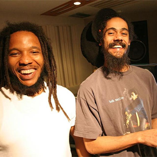 Happy Father's Day @stephenmarley & @damianmarley :-) http://t.co/fJf9ppzblU