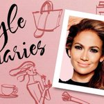 RT @InStyle: .@JLo reveals how she jump-starts her day and gets that enviable glow: http://t.co/mzXuytXa8B http://t.co/lJD4hFvGUn