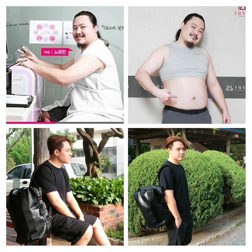 98kg에서 현재 70kg  목표치 28kg감량달성!  이제 복근 준비 할꺼에요 기대해주세요 ^^ http://t.co/cZczuB4sJy