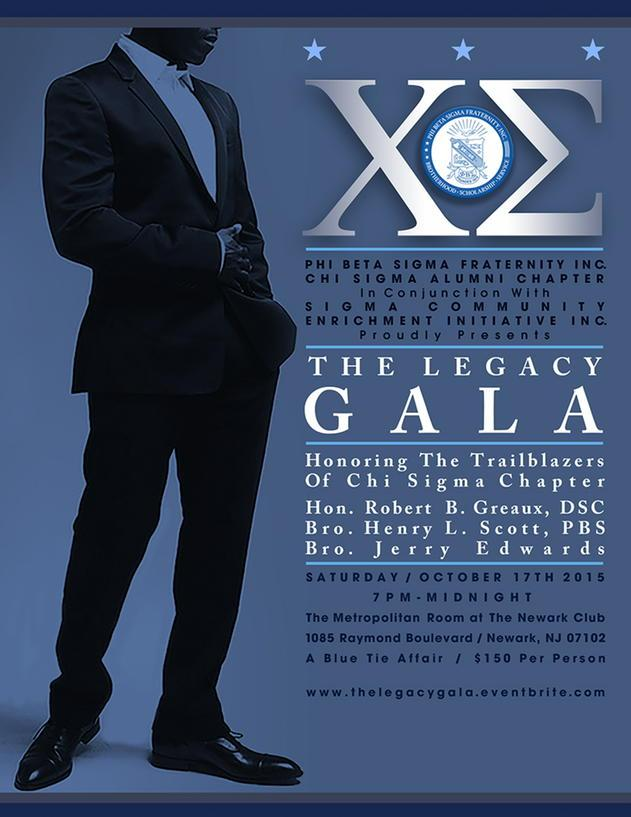 test Twitter Media - #TheLegacyGala 10.17.15 Save The Date http://t.co/r8u68JwHN1