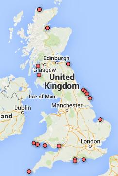 you can help us create the first ever coastal soundmap of the UK: http://t.co/TsQBMbti0c #shoresounds http://t.co/cGa7iq2F6Y