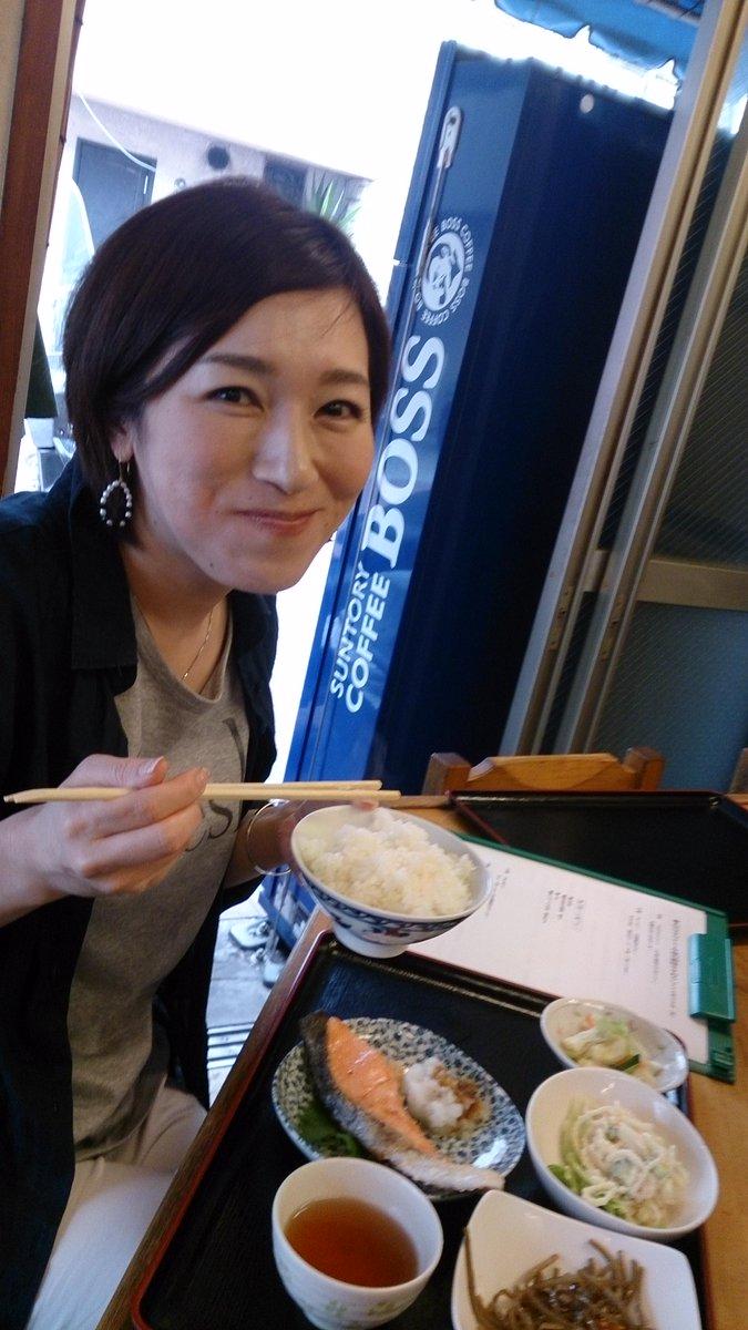 中嶋美和子の画像 p1_36