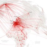 RT @nytimes: Mapping the nearly 60 million people displaced because of conflict and persecution http://t.co/Mxu7bTRllS http://t.co/S2jTlvZ0…