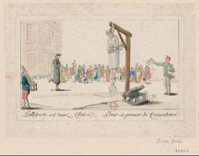 French Revolution Digital Archive http://t.co/oymswPA4bx - around 12,000 high resolution images http://t.co/kBHDDbamLC